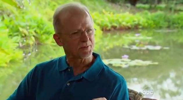 Does Sean Lowe's Family Hate Catherine Giudici? Sean's Dad Responds