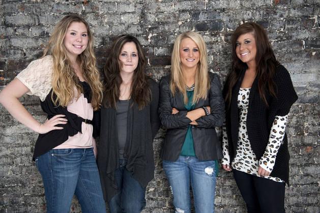 North Carolina Teen Pregnancy Rates Drop to New Low!