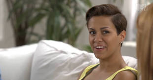 Teen Mom 3's Briana Dejesus Teases a Huge Secret!