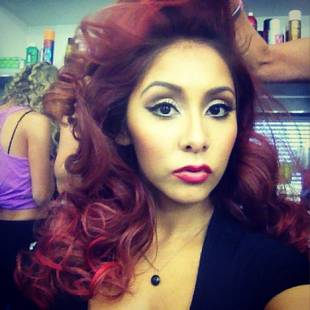 "Radio DJ Calls Snooki ""F—king Ugly"" — Jersey Shore Star Responds!"