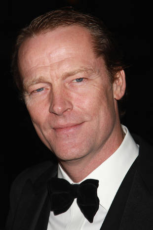 Who Is Iain Glen? Five Fun Facts About the Game of Thrones Star
