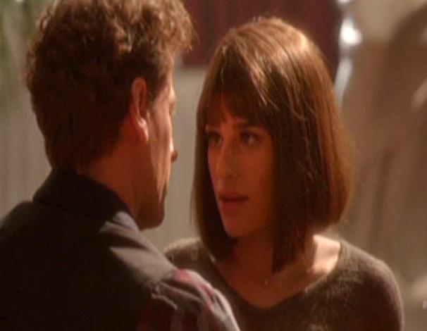 "Logic Fails in Glee Season 5, Episode 5: ""The End of Twerk"""