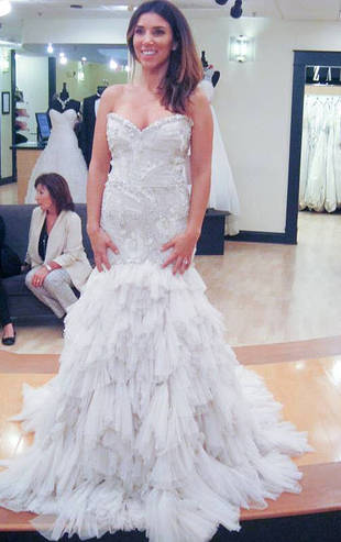 Say Yes To The Dress: Atlanta — First Look at the Premiere! (VIDEO)