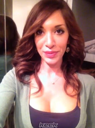 Farrah Abraham Is Being Filmed 24/7 — Is She on a New Show?