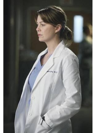 Is Grey's Anatomy New on Thanksgiving, November 28, 2013?