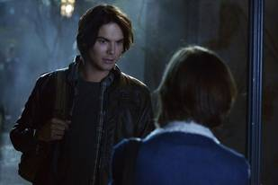 Ravenswood Spoilers: Caleb's Dad Will Come to Town!