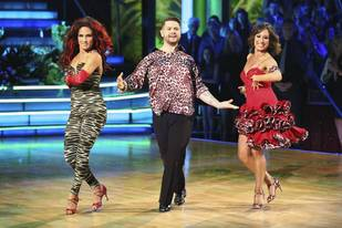 Dancing With the Stars 2013: Watch All the Season 17, Week 10 Performances (VIDEOS)