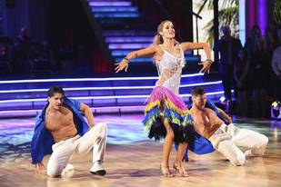 Dancing With the Stars 2013: Do the Surprise Eliminations Make You Dislike the Show?