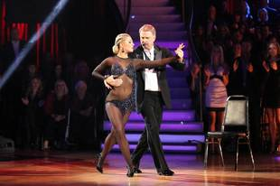 5 Reasons Bill Engvall Will Win Dancing With the Stars 2013