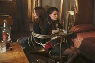 "Once Upon a Time Season 3, Episode 7 Quotes: ""This Is Awkward"""