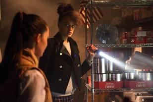 Ravenswood Recap: Season 1, Episode 5 — What Dreams May Come Undone