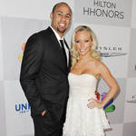 Pregnant Kendra Wilkinson Talks Second Baby Sickness and Cravings, Not Sure of Due Date