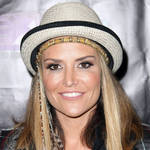 Brooke Mueller Hires Security to Protect Against Charlie Sheen