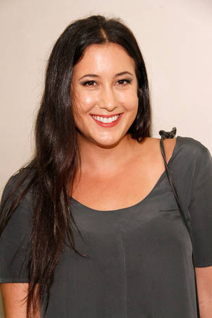 Vanessa Carlton's Heartbreaking Health Scare: Singer Cancels Tour Dates After Losing Pregnancy