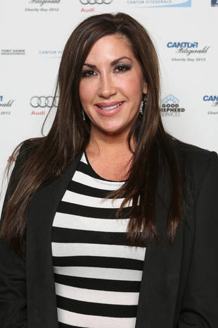 Is Jacqueline Laurita Leaving Real Housewives of New Jersey? She Says…