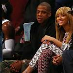 Jay Z and Beyonce Split on the Horizon? — Report