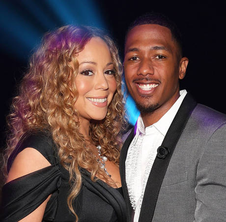 Nick Cannon Entourage Impostor Steals Jewelry — Report