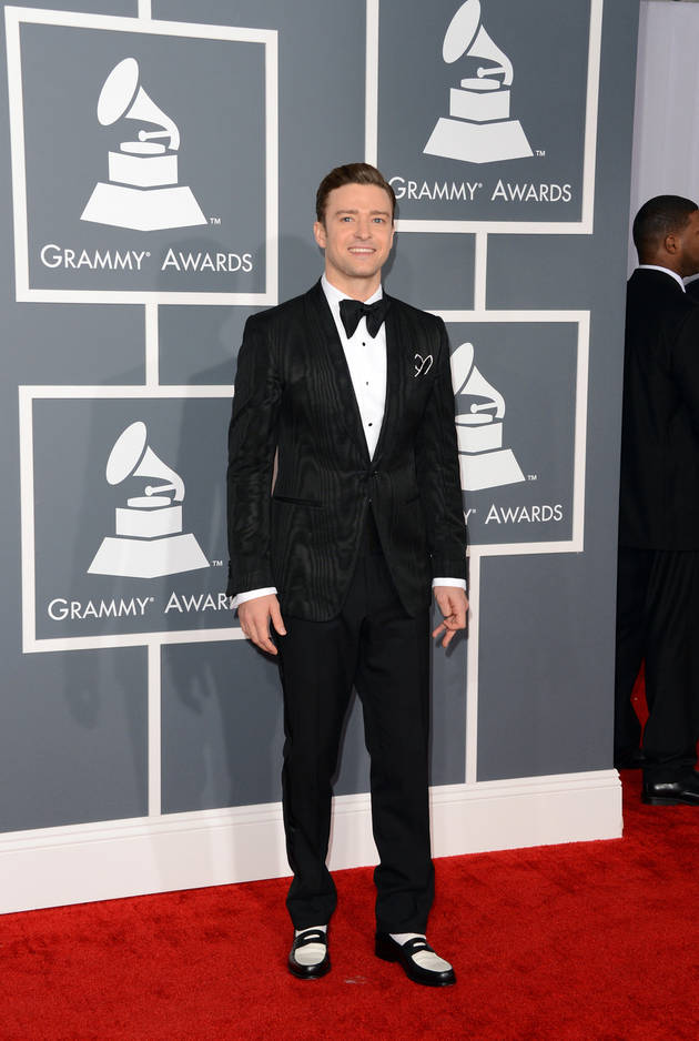 Justin Timberlake Charged HOW MUCH for a Private Concert?!