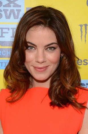 Michelle Monaghan Welcomes Second Child! Baby Boy Named…