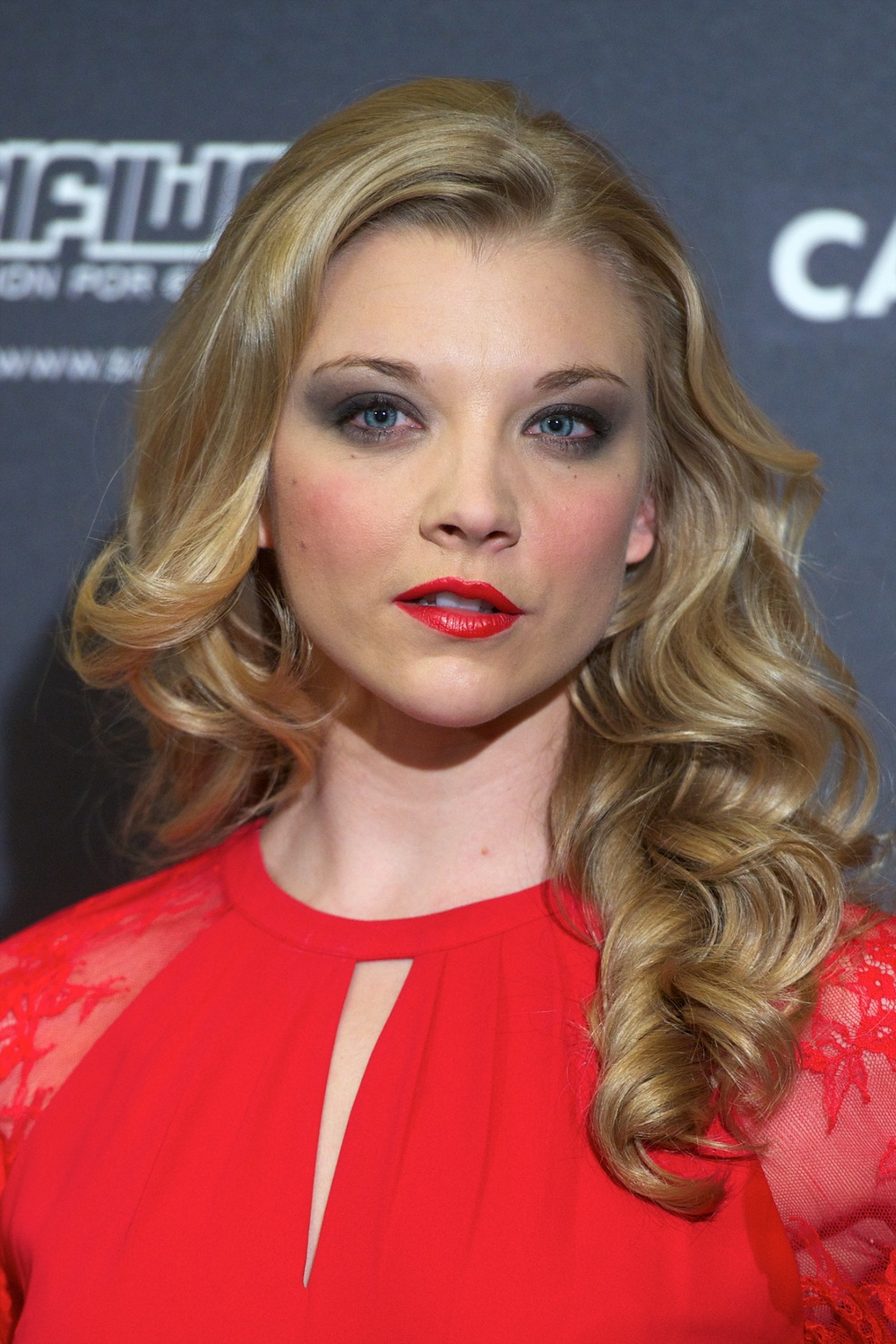 Game of Thrones Season 4: Natalie Dormer Spills Major Secrets… Kinda