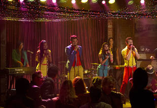 Glee Season 5: Five Ways Quinn Could Return