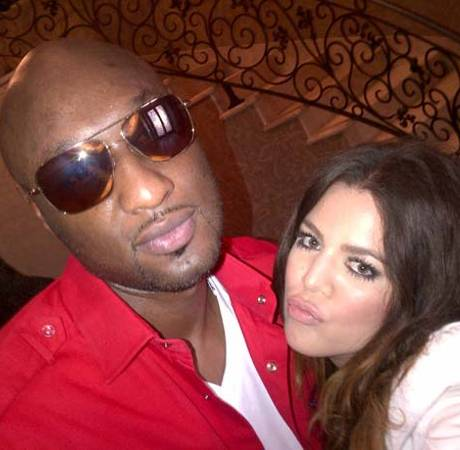 Lamar Odom Likely to Sign with Los Angeles Clippers — For HOW Much? (UPDATE)