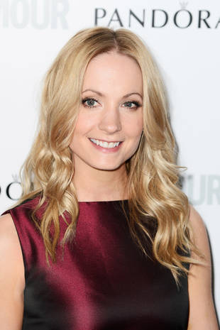 Joanne Froggatt: 5 Things to Know About the Downton Abbey Actress