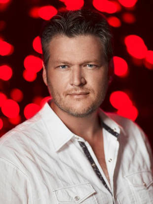 Why Team Blake Shelton Will Win The Voice a Fourth Time