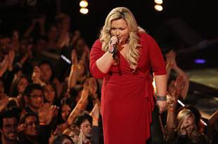 The Voice 2013 Live Recap: Live Rounds — Top 20, Part One (11/4/2013)