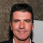 Simon Cowell Plans to Quit Smoking When Baby Arrives