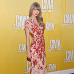 Taylor Swift Planning to Slam Justin Bieber in Revenge Song — Report