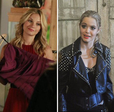 The 7 Characters We Most Want to See Alison Interact With on Pretty Little Liars