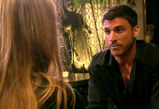 Vanderpump Rules Season 2, Episode 3 Recap — Top 5 Craziest Moments!