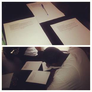 Lil Scrappy Signs New Deal With Major Record Label! (PHOTO)