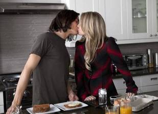 Pretty Little Liars Season 4: Should Hanna and Caleb Break Up?