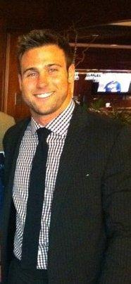 Emily Maynard's Rumored Boyfriend Looks Like Ryan Bowers and Jake Pavelka, Discuss