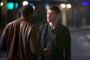The Originals Season 1, Episode 6 Spoilers Roundup — Is Klaus's Hybrid Baby Doomed?