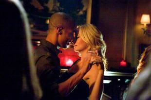 Vampire Diaries Spoilers: Is Bonnie Alive in Season 5, Episode 8?