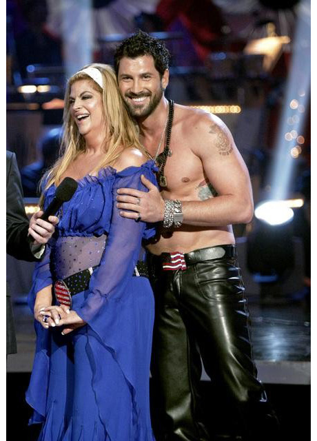 Will Maksim Chmerkovskiy Ever Return to Dancing With the Stars As a Pro?