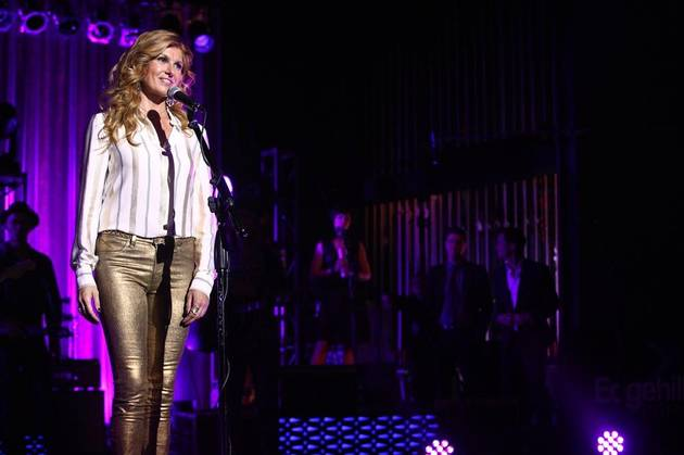 "Nashville Promo: Season 2, Episode 9 — ""I'm Tired of Pretending"""