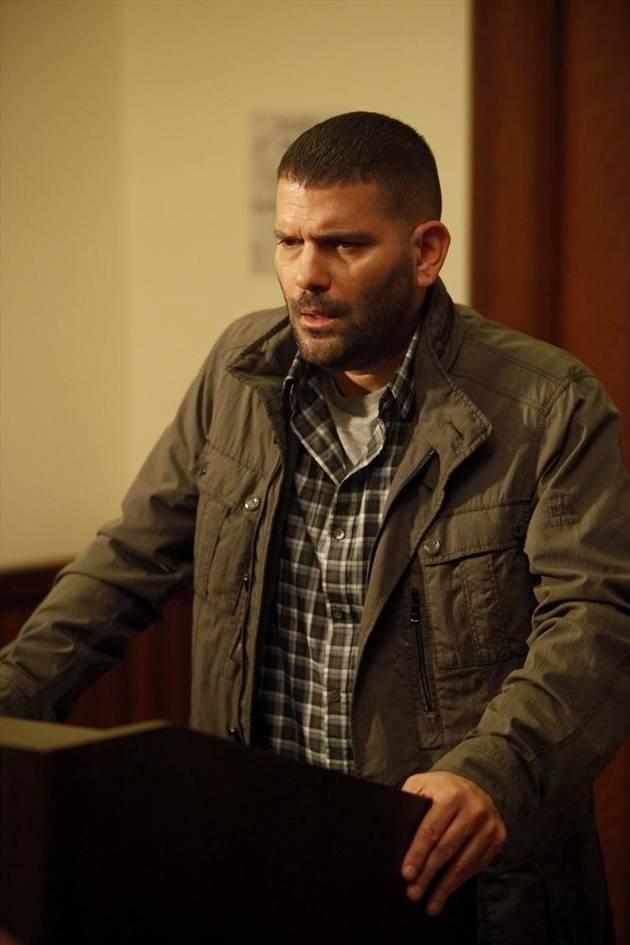 """Scandal Season 3 Episode 9 Sneak Peek — """"Yolo"""" (VIDEO)"""