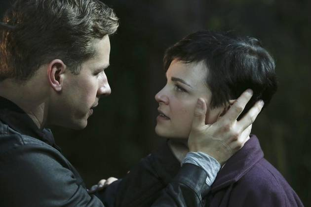 Once Upon a Time Season 3 Spoilers: Titles Revealed For Episodes 8, 9, and 10!