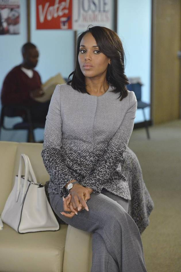 "Scandal Season 3, Episode 8 Recap — ""Vermont Is for Lovers, Too"""