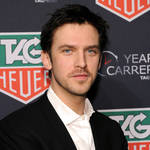 Downton Abbey's Dan Stevens Lands Lead Role in THIS Film Franchise