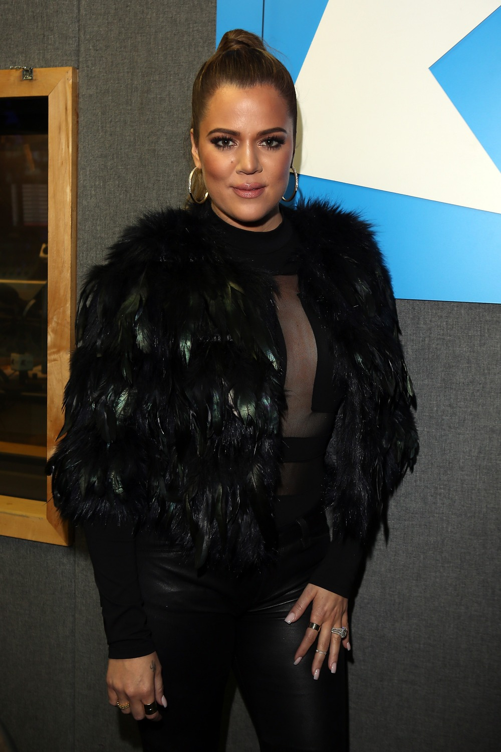"Khloe Kardashian Reveals ""Every Single Reason"" That She Smiles — Is It Lamar Odom?"