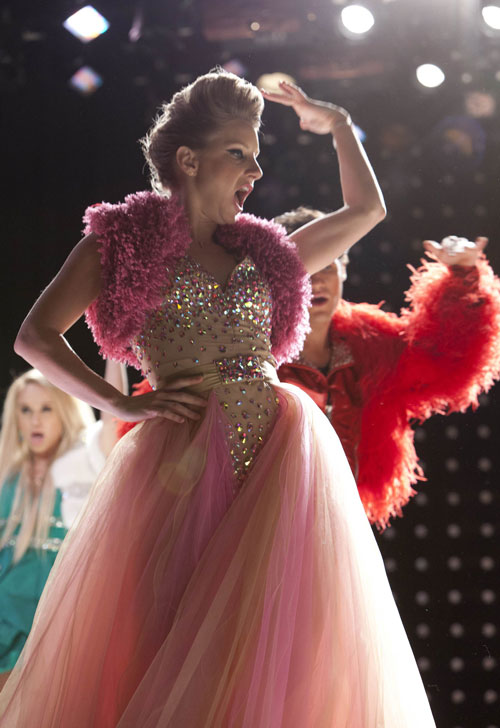 Glee Season 5: Top 5 Most Glaring Dropped Storylines