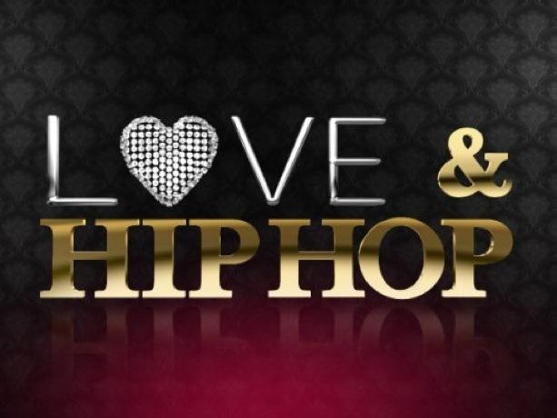 Love & Hip Hop: Erica Mena and Rich Dollaz Diss Nya Lee in New Sneak Peek! (VIDEO)
