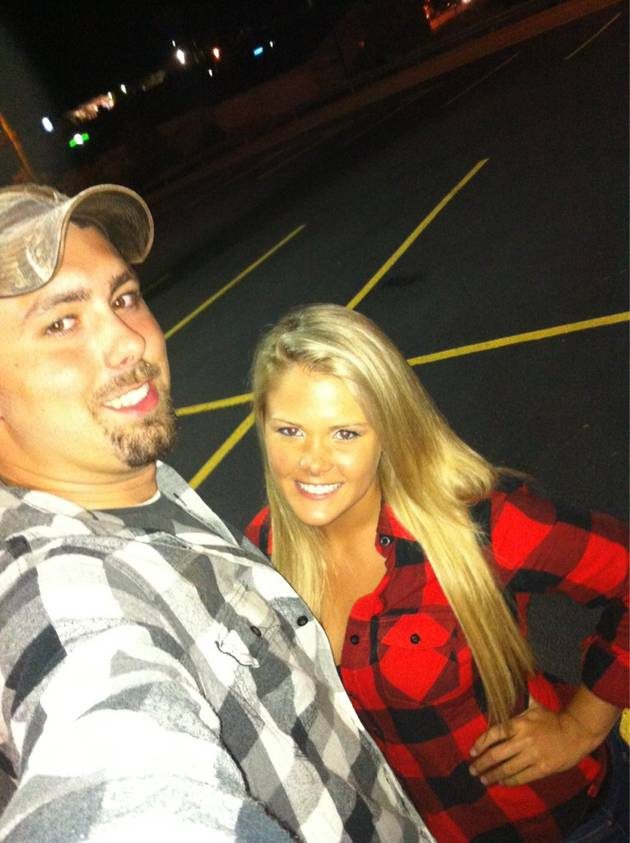 Leah Messer's Baby Daddy Corey Simms to Embark on Singing Career?