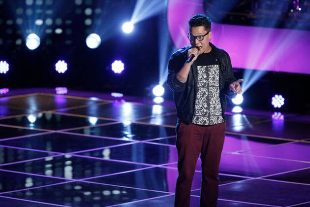 Who Is Preston Pohl? 5 Things to Know About The Voice Contestant