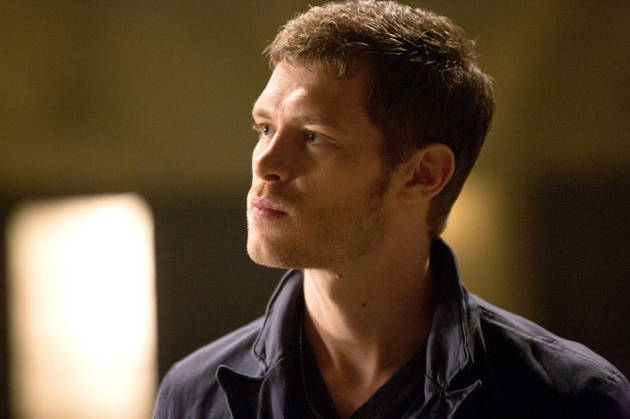 The Originals Spoilers: How Will Klaus React to Elijah and Hayley's Relationship?